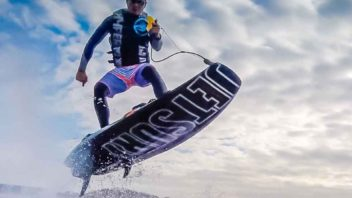 About Jetsurf