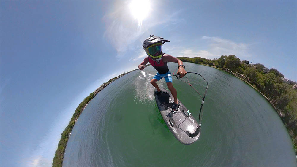 Picture of Jetsurf Academy Austin